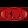 Купить багажник на Киа/Kia