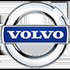 Купить багажник на Volvo/Вольво